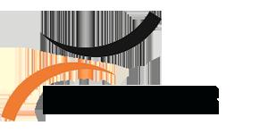 Full Panjur, Otomatik Panjur Sistemleri, Otomatik Garaj Kapıları, otomatik Bariyer Sistemleri, Seksiyonel Kapılar, PVC Hızlı Tip Kapılar